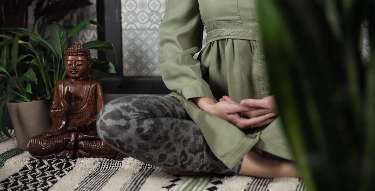 Relaks, 5 sposobów na relaks i odpoczynek