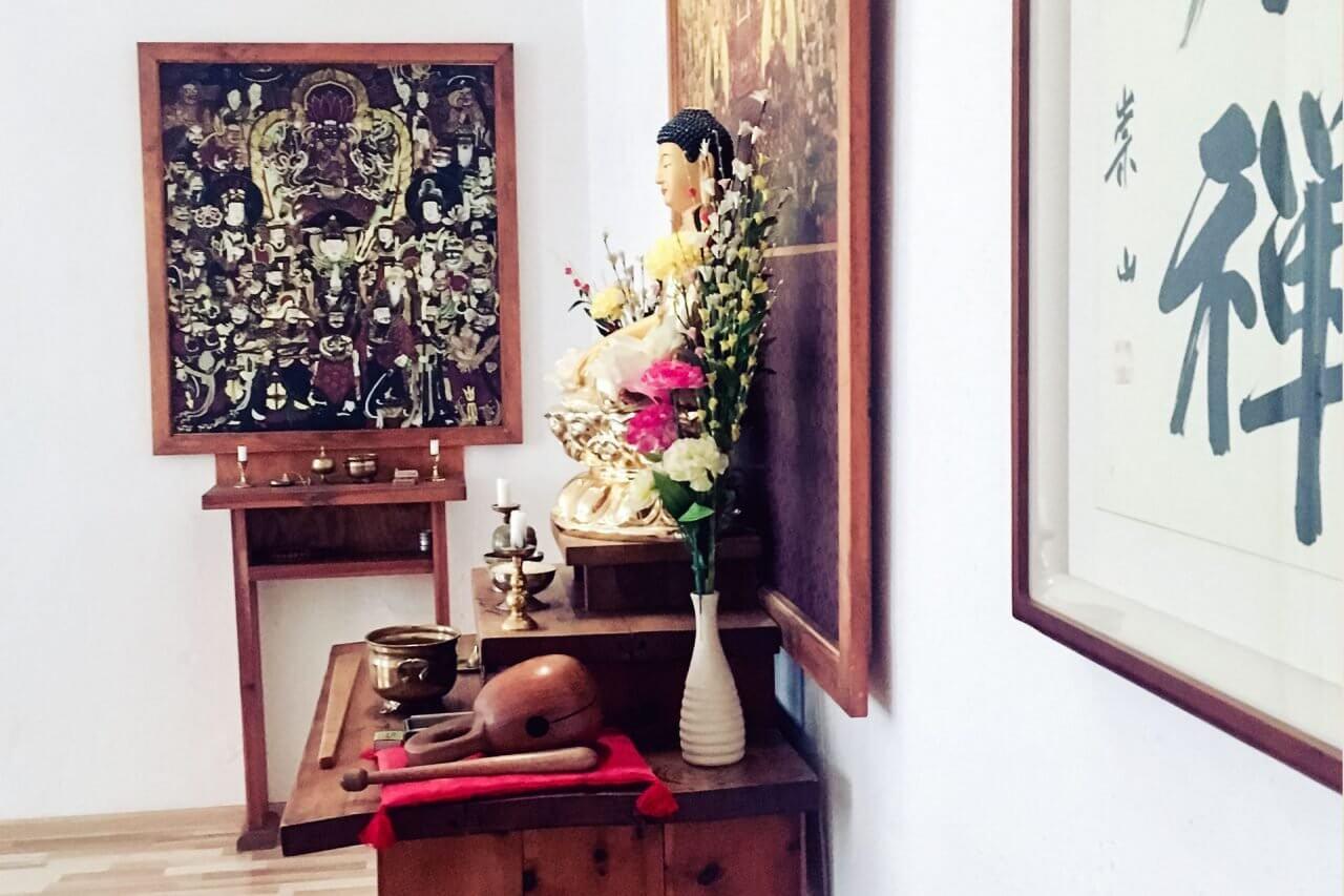 Satsang, Satsang z Nitya. Zapiski, wrażenia, refleksje…