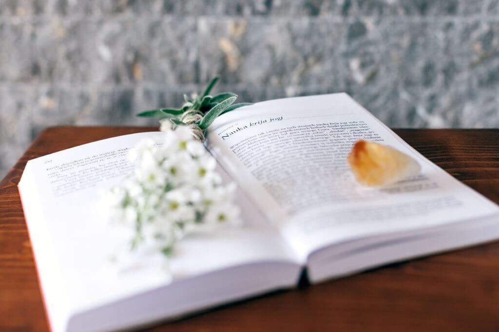 , Autobiografia Jogina – recenzja, opinia i spostrzeżenia